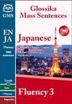 campbell-m-shirakawa-glossika-japanese-fluency-volume-3