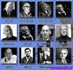 پاورپوینت-معماران-مشهور-جهان