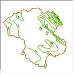 دانلود-نقشه-همباران-استان-زنجان