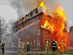 پاورپوینت-درمورد-آتش-و-آتش-سوزی