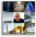 پاورپوینت-معماری-هایتک-و-اکوتک