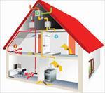 گزارش-کارآموزی-مكانيك-تأسیسات-در-شرکت-فنی-و-مهندسی
