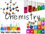 خلاصه-واکنش-های-شیمی-دبیرستان