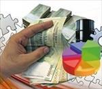 مبانی-نظری-چرخه-وجه-نقد-و-قیمت-سهام