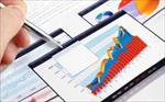 پاورپوینت-(اسلاید)-ارزیابی-سهام