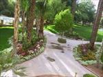 گزارش-کارآموزی-معماری-منظر-سازی-و-طراحی-فضای-سبز
