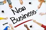 پاورپوینت-چگونگی-راه-اندازی-یک-کسب-وکارخوب-در-دنیای-امروز