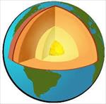 پاورپوینت-داده-های-ساختمان-زمین-شناسی