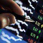 پاورپوینت-بازارها-نهادهای-مالی-و-انواع-اوراق-بهادار