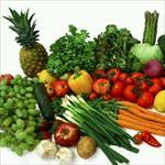 برنامه-اندروید-«نسخه-های-شفابخش-گیاهی»