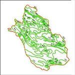 دانلود-نقشه-همباران-استان-فارس
