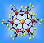جداسازی-یونها-و-مولکولها