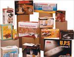 طرح-توجیهی-بسته-بندی-مواد-غذایی