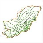 دانلود-نقشه-همباران-استان-گلستان
