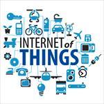تحقیق-اینترنت-اشیا-(iot-)--فایل-پاورپوینت