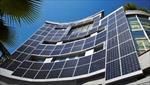 پاورپوینت-(اسلاید)-کاربرد-انرژی-خورشیدی-در-معماری