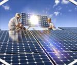 تحقیق-انرژی-خورشیدی