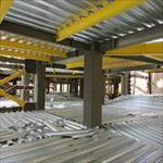 مقایسه-انواع-سقف-در-صنعت-ساختمان
