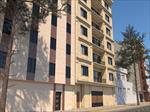 4-نمای-سه-بعدی-ساختمان-مسکونی-ایرانی