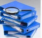 پاورپوینت-تداوم-فعالیت-در-حسابداری-و-بررسی-تحلیلی-نسبت-های-مالی