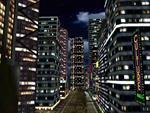 تحقیق-معماري-شهرنشيني-در-یک-کلان-شهر