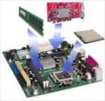 طرح-توجیهی-تولید-و-مونتاژ-کامپیوتر