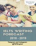 کتاب-ielts-writing-forecast--پیش-بینی-موضوعات-تسک-۲-رایتینگ