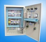 پاورپوینت-آشنایی-با-ساخت-و-تولید-تابلوهای-برق-صنعتی