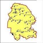 دانلود-نقشه-شهرهای-استان-خوزستان