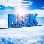 پایان-نامه-مدیریت-ریسک-در-پروژه-های-ساخت