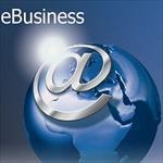 تحقیق-تجارت-الکترونیک