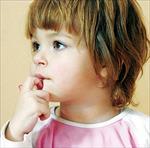 اختلال-ناخن-جویدن-در-کودکان-و-راه-های-مقابله-با-آن