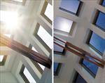 پاورپوینت-مواد-و-مصالح-ساختمانی-جدید