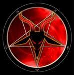 پاورپوینت-(اسلاید)-فرقه-های-نوظهور-شیطان-پرستی