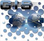 پاورپوینت-کاربرد-سیستم-اطلاعات-جغرافیائی-در-مدیریت-بهینه-آب-مصرفی-شبکه-های-آبیاری-و-زهکشی