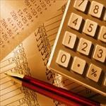 تحقیق-حسابداری-تصفیه-در-شرکت-تضامنی