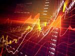 تحقیق-بررسی-نگرشی-بر-تحلیل-بازار-سرمایه