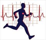 تحقیق-بررسی-انعطاف-پذیری-دانشجویان-رشته-تربیت-بدنی