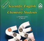ترجمه-کتاب-scientific-english-for-chemistry-students-(زبان-تخصصی-شیمی)