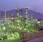 تحقیق-بررسی-روش-های-ارزیابی-پتانسیل-خطر-در-واحد-های-تولید-کننده-نفت-و-گاز