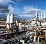 صنایع-بالادست-در-صنایع-شیمیایی