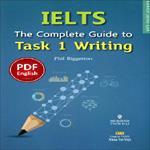 کتاب-complete-guide-to-ielts-task-1