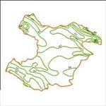 دانلود-نقشه-همباران-استان-قزوین