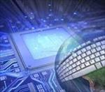 طراحی-مدار-حافظه-(memory)-در-مکس-پلاس