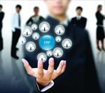 تحقیق-سیستم-های-اطلاعاتی-حسابداری-(erp)