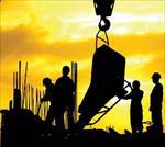 تحقیق-احداث-ساختمان