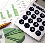 تحقیق-حسابداری-ساختمان
