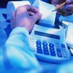 تحقیق-حسابداری-تنخواه-گردان