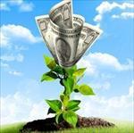 تحقیق-حسابداری-محیط-زیست-(حسابداری-سبز)