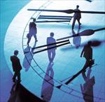 تحقیق-حسابداری-منابع-انسانی